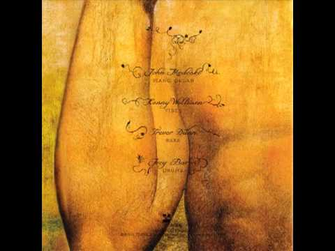 John Zorn - At the Gates of Paradise (Full Album)