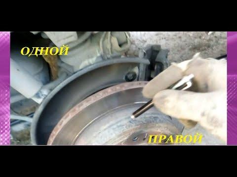 Land Cruiser / Lexus LX. Почему шумит компрессор кондиционера .