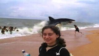 10 Schockierende Haiangriffe!