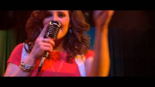 sarah mcbride moment of blonde official music video