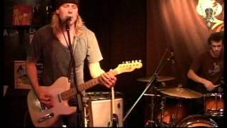 Tony Spinner  - Baby please don