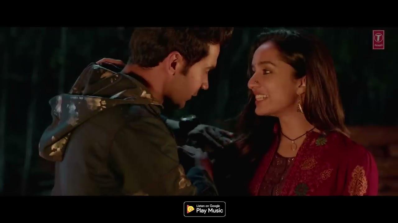 Download Full Video: Nazar Na Lag Jaaye | STREE | Rajkummar Rao, Shraddha Kapoor | Ash King & Sachin-Jigar
