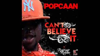 Popcaan - Can