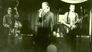 Kullervo Kivi ja Gehenna-yhtye - Joosef Joosef