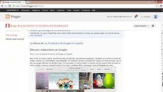 M4 video JMRR thumbnail