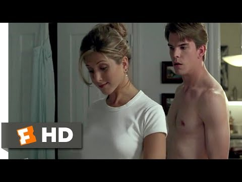 She's the One 13 Movie   Wake Up That Libido 1996 HD