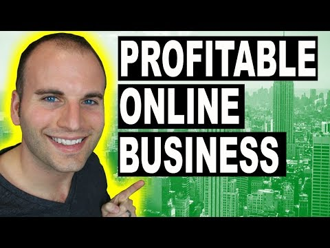 BEST WAY TO START AN ONLINE BUSINESS TO MAKE YOUR FIRST $10,000 ONLINE