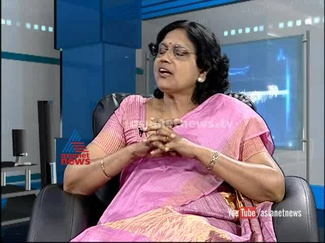Any need of cancer phobia? :Dr.Live 8th December 2014