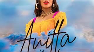 Baixar Anitta - Medicina (Official Music)