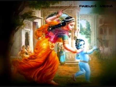 Kanikanum Neram Fult Song