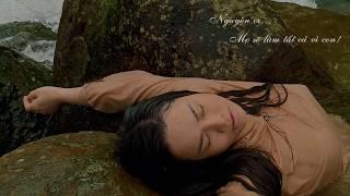 NHẬT KIM ANH - VUA BÁNH MÌ  (Phiên bản Việt) - TEASER 1