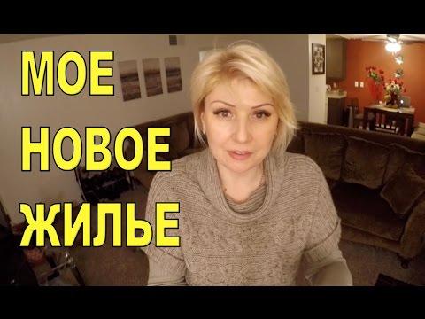 бесплатный сайт знакомств в беларуси для секса