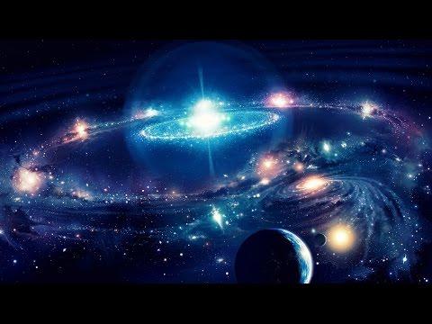 Sterne bestimmen die Zukunft - Was steckt dahinter? | Astrologie und Astronomie | Doku 2015