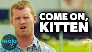 Top 10 Savage Roasts on Letterkenny