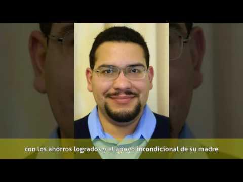 Manuel López Ochoa - Datos Biográficos
