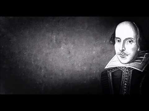 Shakespeare Sonnets on Time