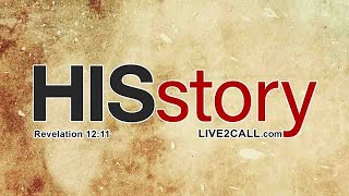 HISstory with Mike Anderson -  Need Prayer? Racing