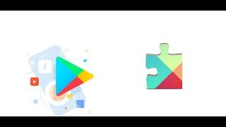 How To Update Google Play Services 2017
