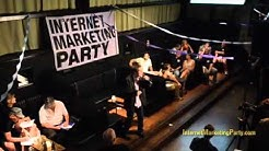 What IS The Internet Marketing Party™?