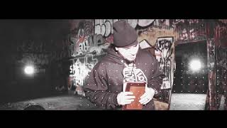 Kingdom Muzic Presents Bryann T - Biblical