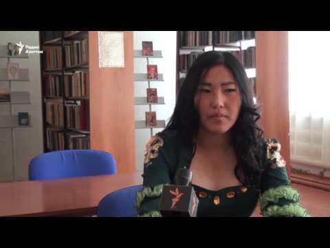 секс знакомство петропавловск казахстан