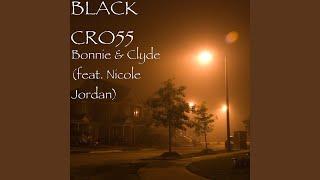 Bonnie & Clyde (feat. Nicole Jordan)