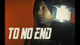 To No End - Short Horror Film (2018)