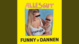 Flache Ratte Von Funny Van Dannen Laut De Song