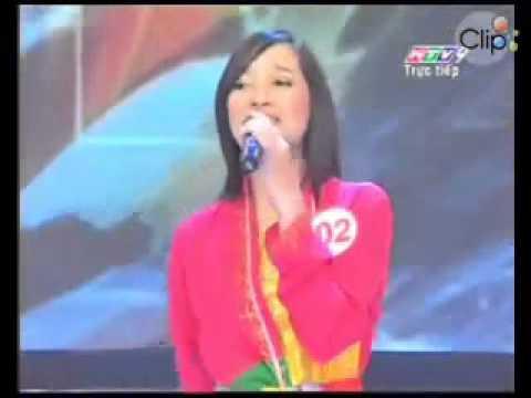 Ăn khế trả vàng - Nguyễn Hoài Bảo Anh (MS 02)
