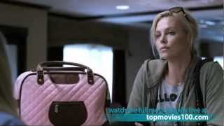 Young Adult 2011 RED BAND Trailer