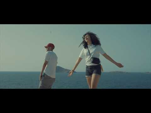 SEA - Fragile ft Draganov