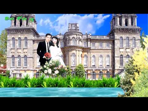 Share Style wedding proshow 8.0 /style( cover ) theo phong cách 3D album