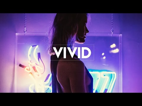 XYLØ - L.A. Love Song (Win & Woo Remix)