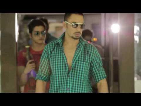 Sangrur Ravi Deol - Valiyan (Full Video Song - New)