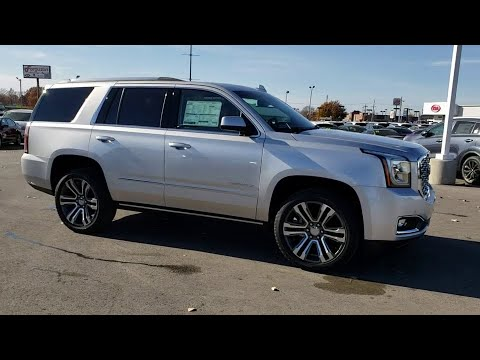 2019-gmc-yukon-tulsa,-broken-arrow,-owasso,-bixby,-green-country,-ok-g90467