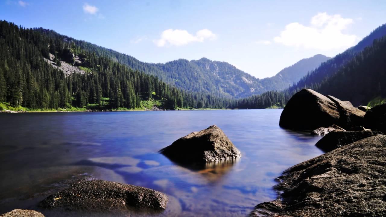 Dorothy Lake naked 917