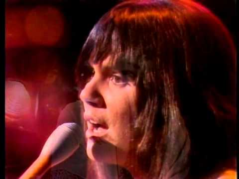 The Midnight Special 1973 - 09 - Linda Ronstadt - Long, Long Time