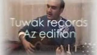 Turkmen gitara aydymy bet