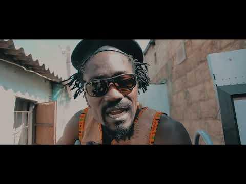 Mbototo - Chakolwa (Official Music Video)