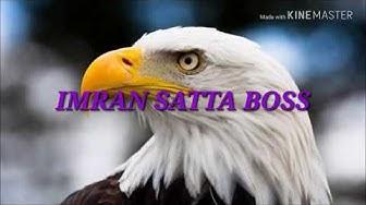 26/08/18 IMRAN SATTA BOSS- MEMBERSHIP OPEN