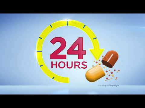 mucosolvan-24hrs:-take-only-once-a-day