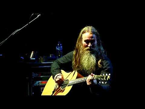 Robert Plant - Babe, I'm Gonna Leave You - Royal Albert Hall, London - December 2017
