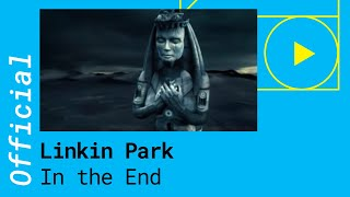 Download Linkin Park – In The End [Official Video]