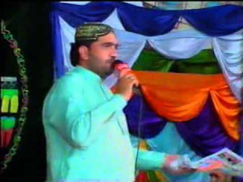 Download shakeel khan qadri and Tasleem sabri.03009695517