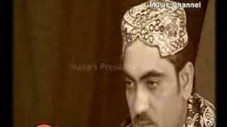 Download Ishq hani kajay kahn saan Muhammad Juman MP3 song and Music Video