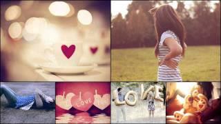 Es ist OK- Denn ich liebe wie du mich belügst...♥
