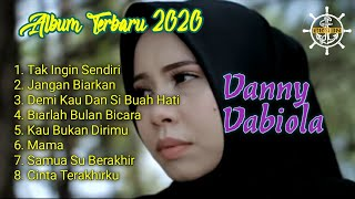 Download Album Terbaru Vanny Vabiola 2020