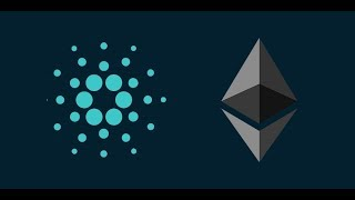Cardano & Ethereum - 2020 Year of Proof of Stake; Hyundai Blockchain; Dethroning Bitcoin