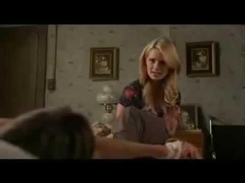 Trailer do filme Mente Obsessiva