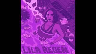 "RUDEBWOY - ""LILA REGEN"" FULL EP [Jugglerz Rec. 2017]"